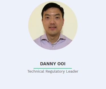 danny_team