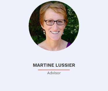 martine_team