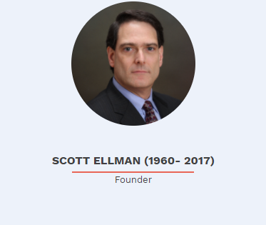 scott_team