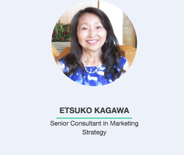 etsuko_team